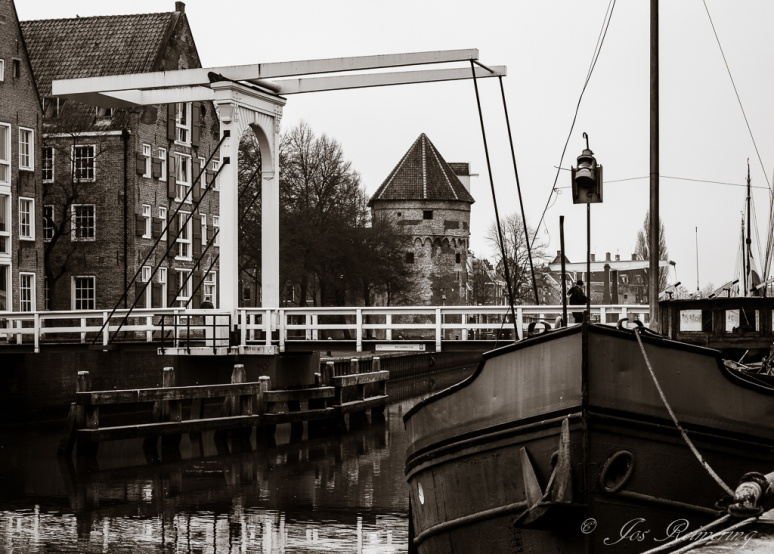Zwolle '15  17_